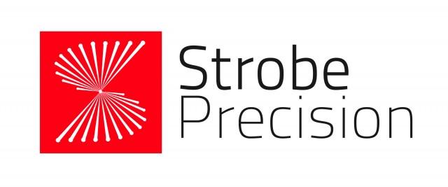 Strobe Logo