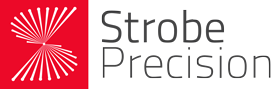 Strobe Precision | Subcontract Cutting & Fabrication Services | Hertfordshire, London, South East & the UK